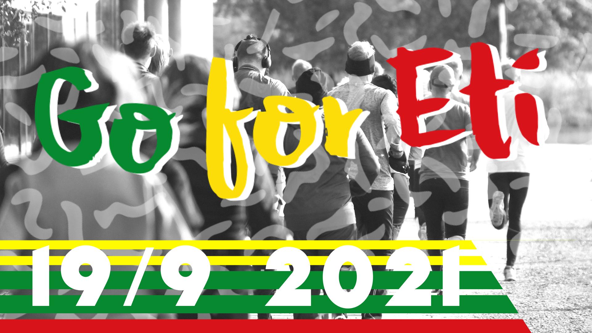 Go for Eti 2021